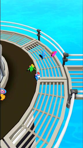 FightUp.io android2mod screenshots 5