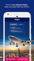 eDestinos - Flights, Hotels, Rent a car, Deals