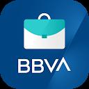 BBVA Net Cash  PE