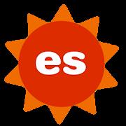 Spanish Vocabulary Surfer – Learn Spanish Words