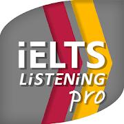IELTS Listening Pro