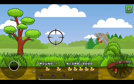 Partridge Hunter 10.1.0 screenshots 19