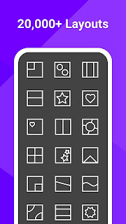 تحميل تطبيق صانع الصور والملصقات