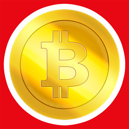 graficul prețurilor bitcoin litecoin