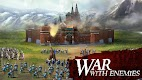 screenshot of March of Empires: War of Lords