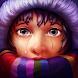 エニグマティス3:カークハラの影 - Androidアプリ