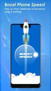 Root Master Pro Apk Download 2021 1