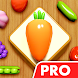 Match Triple 3D Untimed No Ads - Androidアプリ
