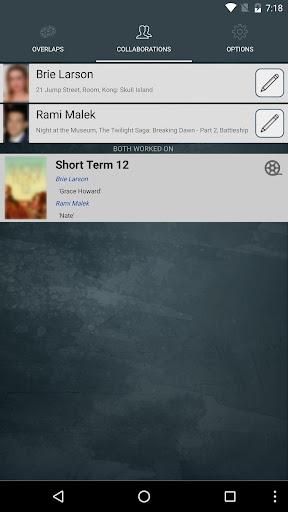 Take 2, Hollywood screenshots 3