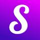 SquareO - Insta Square Shadow & Blur Background para PC Windows