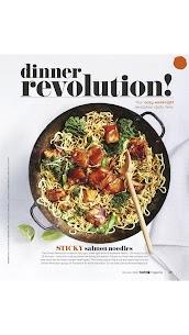 Taste.com.au Magazine For Pc | Download And Install (Windows 7, 8, 10, Mac) 3