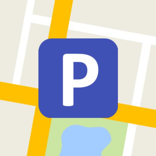 Parking - Cadê meu carro? - Automático