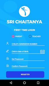 Sri Chaitanya Schools – APK Mod Latest Version 2