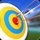 com.allenmm.archery