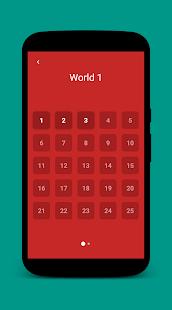 WikiGame - A Wikipedia Game