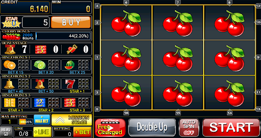 SevenLand Casino Slot 1.0.3 screenshots 1