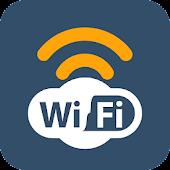 icono Maestro WiFi - Analizador WiFi y Prueba velocidad