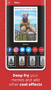 Meme Generator Pro App-Fantastic Memes Maker 5