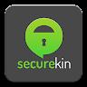 SecureKin app apk icon