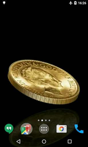3D Money Video Live Wallpaper For PC Windows (7, 8, 10, 10X) & Mac Computer Image Number- 10