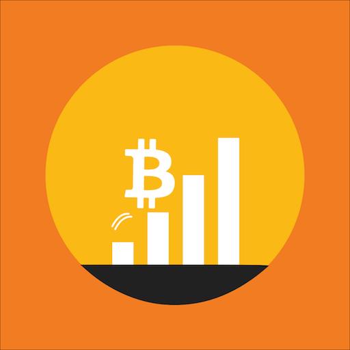 folosind bitcoin pentru a tranzacționa forex