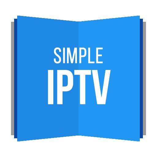 Baixar Simple IPTV para Android