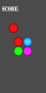 KholGame APK para Android/iOS 4