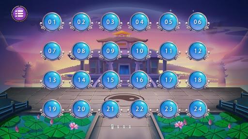 Mahjong  screenshots 15