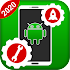 Repair System fix for Android - Speed Booster 2020