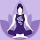 Prana Breath: Calm & Meditate Apk