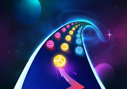 Dancing Road: Color Ball Run! 1.8.7 Screenshots 19