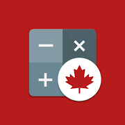 CRS Calculator - Canada Express Entry Point