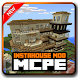 Insta House for Minecraft