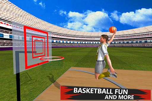 World Sports Events screenshots 12