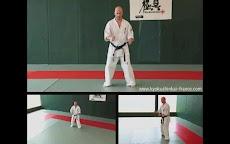 Kyokushin - Blocksのおすすめ画像4