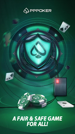 PPPoker-Free Poker&Home Games 3.5.0 screenshots 7