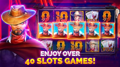 Love Slots: Casino Slot Machine Grand Games Free 1.52.10 screenshots 2