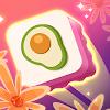 Tile Master - Classic Match Mahjong Game 대표 아이콘 :: 게볼루션