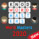 Smart Word Puzzle 2020 : modern word search APK