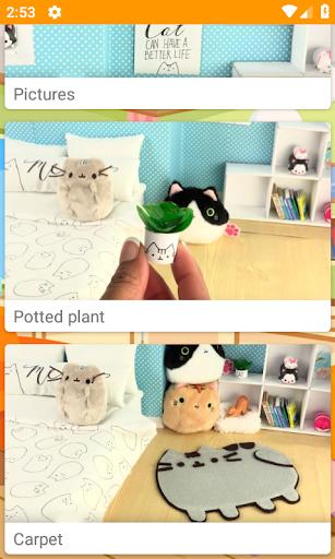 How to make doll furniture 3.1 Screenshots 4