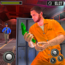 Grand Prison Break:Real Prison Breakout Simulator
