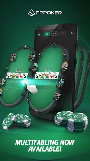 PPPoker-Free Poker&Home Games 3.5.0 screenshots 2
