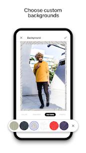 Made – Story Editor & Collage v1.2.1 (Premium) 1