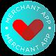 Lovvett for Merchants para PC Windows