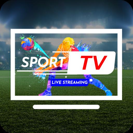Sports Cricket Live  - Live Cricket Tv