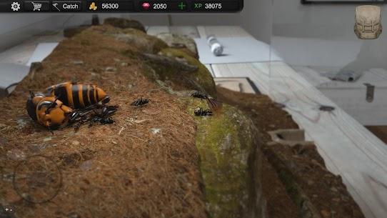 Ant Sim Tycoon Mod Apk 1.5.4 (Unlimited Money/Diamond) 5