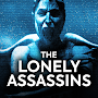Doctor Who: The Lonely Assassins icon