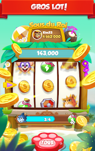 Island King Pro screenshots apk mod 1