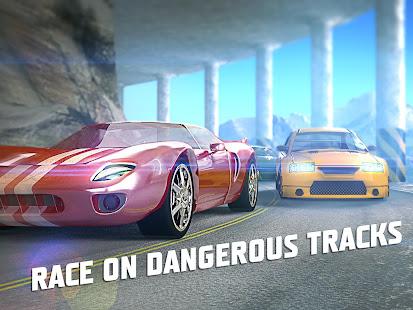 Need for Racing: New Speed Car 1.6 Screenshots 20