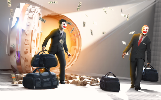 Grand Mafia City Gangster Auto Squad Theft screenshots 5